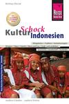 Kulturschock Indonesien