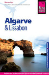 Algarve mit Lissabon