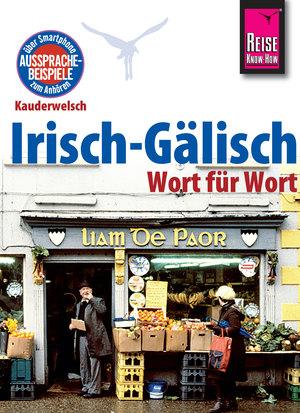 Irisch-Gälisch