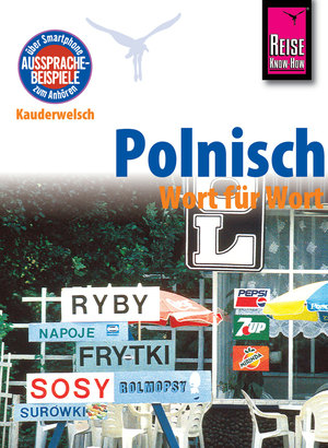 Polnisch - Wort für Wort