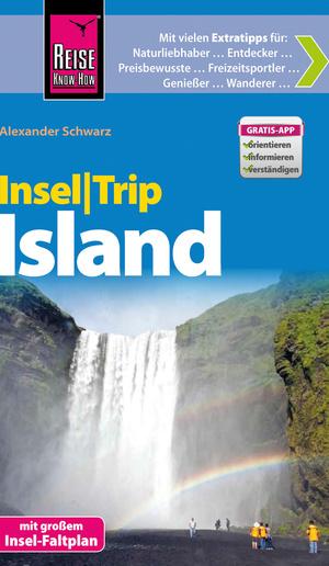 Insel-Trip Island