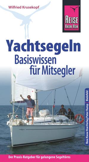 Yachtsegeln