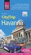 City-Trip Havanna
