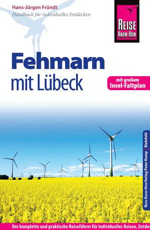 Fehmarn, Lübeck