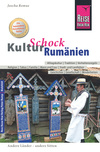KulturSchock Rumänien