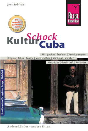 KulturSchock Cuba