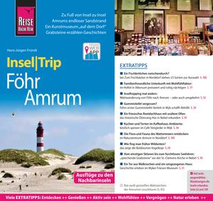 InselTrip Föhr und Amrum