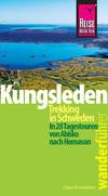 Kungsleden - Trekking in Schweden