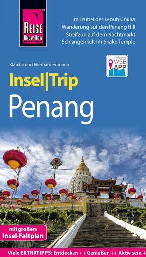 InselTrip Penang