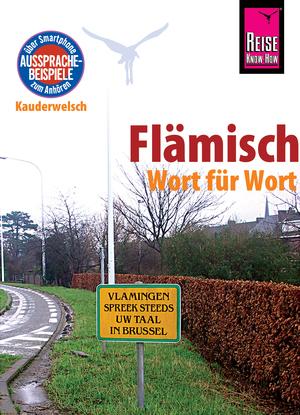 Flämisch - Wort für Wort