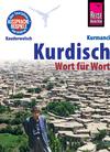Kurdisch - Wort für Wort