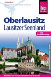 Oberlausitz, Lausitzer Seenland