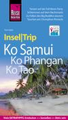 Insel-Trip Ko Samui, Ko Phangan, Ko Tao