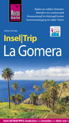 Insel-Trip La Gomera