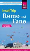 Vergrößerte Darstellung Cover: Reise Know-How InselTrip Rømø und Fanø. Externe Website (neues Fenster)