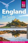 England - der Süden