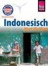 Indonesisch - Wort für Wort