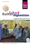 Vergrößerte Darstellung Cover: Reise Know-How KulturSchock Afghanistan. Externe Website (neues Fenster)
