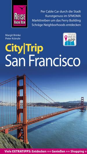 City-Trip San Francisco