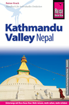 Vergrößerte Darstellung Cover: Kathmandu Valley. Externe Website (neues Fenster)