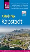 City-Trip Kapstadt