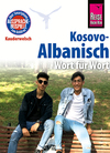 Kosovo-Albanisch