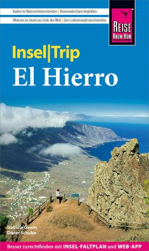 Insel-Trip El Hierro