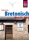 Bretonisch
