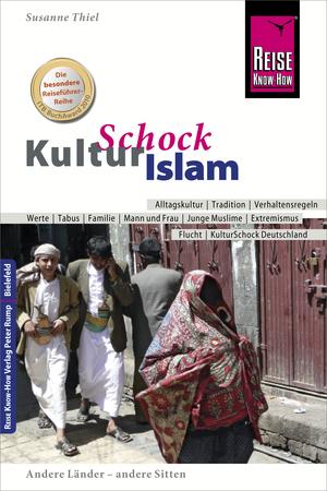 Kulturschock Islam