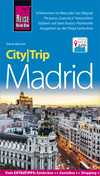 City-Trip Madrid