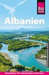 Vergrößerte Darstellung Cover: Albanien. Externe Website (neues Fenster)
