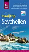Vergrößerte Darstellung Cover: Seychellen. Externe Website (neues Fenster)