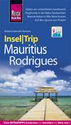 Insel-Trip Mauritius, Rodrigues
