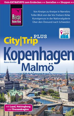 City-Trip plus Kopenhagen
