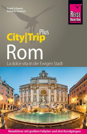 City-Trip plus Rom