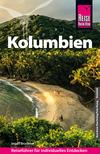 Reise Know-How Kolumbien