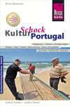Kulturschock Portugal