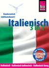 Italienisch 3 in 1