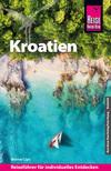 Vergrößerte Darstellung Cover: Kroatien. Externe Website (neues Fenster)