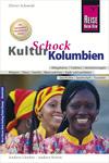 KulturSchock Kolumbien