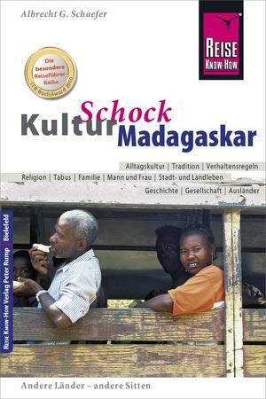 KulturSchock Madagaskar