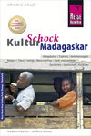 Vergrößerte Darstellung Cover: KulturSchock Madagaskar. Externe Website (neues Fenster)