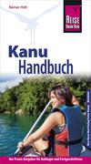 Kanu-Handbuch