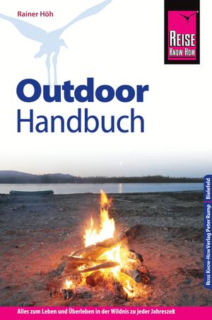 Outdoor-Handbuch