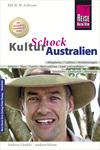 Vergrößerte Darstellung Cover: Reise Know-How KulturSchock Australien. Externe Website (neues Fenster)
