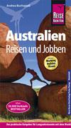Australien - Reisen und Jobben mit dem Working Holiday Visum