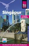 City-Trip plus Singapur