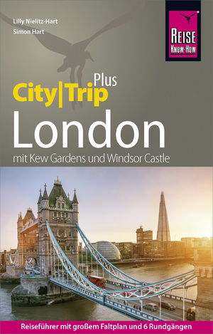 City-Trip plus London