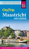 Reise Know-How CityTrip Maastricht
