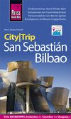 City-Trip San Sebastián - Bilbao